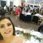 O casamento de Adriana e Quinta do Frade 8