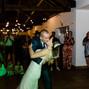 O casamento de Cátia Pereira e Imppacto Catering e Eventos 8