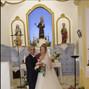 O casamento de Carla Sofia Barradas Ferreira e Iberfoto 24
