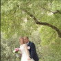 O casamento de Carla Sofia Barradas Ferreira e Iberfoto 26