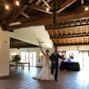 O casamento de Cátia Pereira e Imppacto Catering e Eventos 13