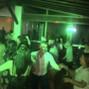 O casamento de Sonia C. e DJ Mikas 9