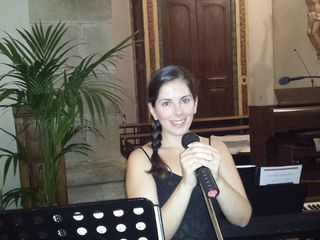 Trio Vibratto 2
