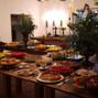 Imppacto Catering e Eventos 18
