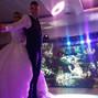 O casamento de Joana e Sergio e IR Music Animações 11