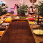 O casamento de Cátia Pereira e Imppacto Catering e Eventos 19