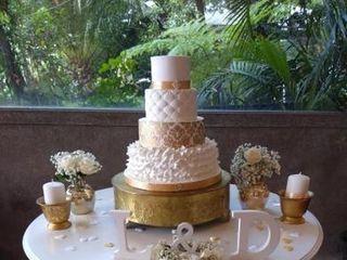 4 Cakes 5