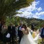 O casamento de Lilia Vieira e Boutique do Bouquet 12