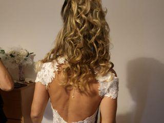 Noivas D'Alma - D'Alma Couture 4