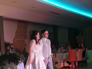 Matrimonius 1