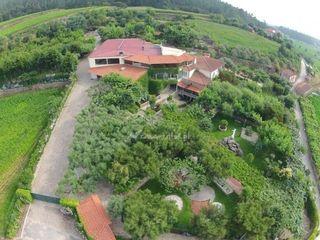 Quinta da Granja 5