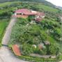 Quinta da Granja 7