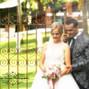 O casamento de Vitor Teixeira e Jorge Xavier Fotografia 23
