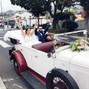 O casamento de Lisa Santos e Florista ao Bouquet 25