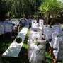 Quinta da Granja 9