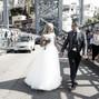 O casamento de Vitor Teixeira e Jorge Xavier Fotografia 25