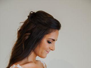 Magda Makeup & Beauty 3