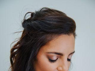 Magda Makeup & Beauty 4