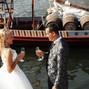 O casamento de Vitor Teixeira e Jorge Xavier Fotografia 28