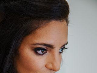 Magda Makeup & Beauty 5