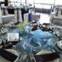 Restaurante Montanha Azul 3
