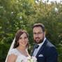 O casamento de Sara Furtado e Fotolider 13