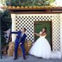O casamento de Ricardo Pinho e Special Click Studio 13