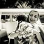 O casamento de Sónia Gomes e Quinta Fonte da Aranha 1