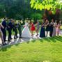 O casamento de Bárbara Sousa e Quinta das Carpas 8