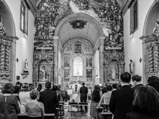Tozé Santos Wedding Photography 1