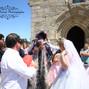 O casamento de Andreia Martins e Jorge Xavier Fotografia 19
