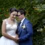 O casamento de Helder Sandra e Jorge Xavier Fotografia 21