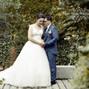 O casamento de Helder Sandra e Jorge Xavier Fotografia 22