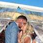 O casamento de Marisa Dinis e Andry Photography 12