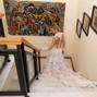O casamento de Monica e Estúdio 21 Fotografia Profissional 9