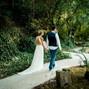 O casamento de Sónia Gomes e Quinta Fonte da Aranha 14