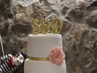 A Su.A Festa - Cake Designer 4