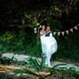 O casamento de Sónia Gomes e Quinta Fonte da Aranha 16