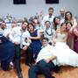 O casamento de Lisa Madruga Brum e DJ Cisko 8