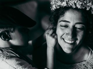 Rita Santana Photography 7