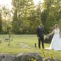 O casamento de Isabel e Foto Carneiro 7