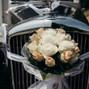 O casamento de Liliana Ferreira e Clássicos com Amor 8