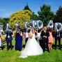 O casamento de Bruna Rodrigues e Quinta de São Pedro da Pousada 1