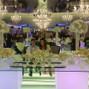 O casamento de Gabriela e Diogo Castro e Quinta dos Pinheirais 11