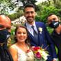 O casamento de Cláudia P. e Dj D'Jav Eventos e Casamentos 19