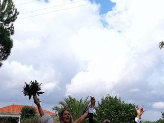 Genésio Laranjo - Carros Antigos 2
