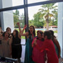 O casamento de Marlene Neto e Fun Clinic 5