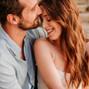 O casamento de Joana Neves e SaveMoments 9