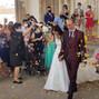 O casamento de Sérgio F. e Quinta Nova Do Degebe - Galhetas 40