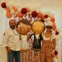 O casamento de Sérgio F. e Quinta Nova Do Degebe - Galhetas 45